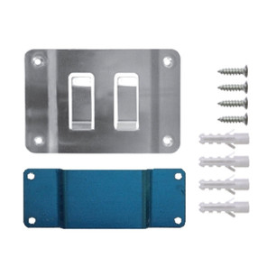 Wilson 901143 Wall Mount for Panel Antenna, main image
