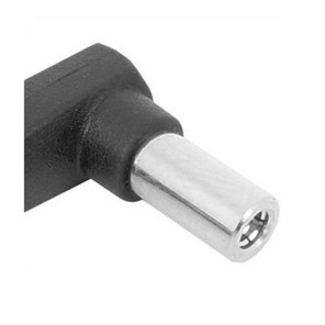 Wilson 359912 Adapter for Audiovox, Sierra Wireless (click for cell phone models), main