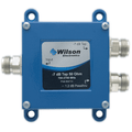 Wilson Electronics -7dB Tap (Wide Band) 50 Ohm - 859114