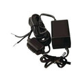 Wilson Electronics 5V/3A DC Fused Hardwire Power Supply - 851111