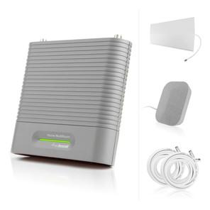 weboost home multiroom 650144