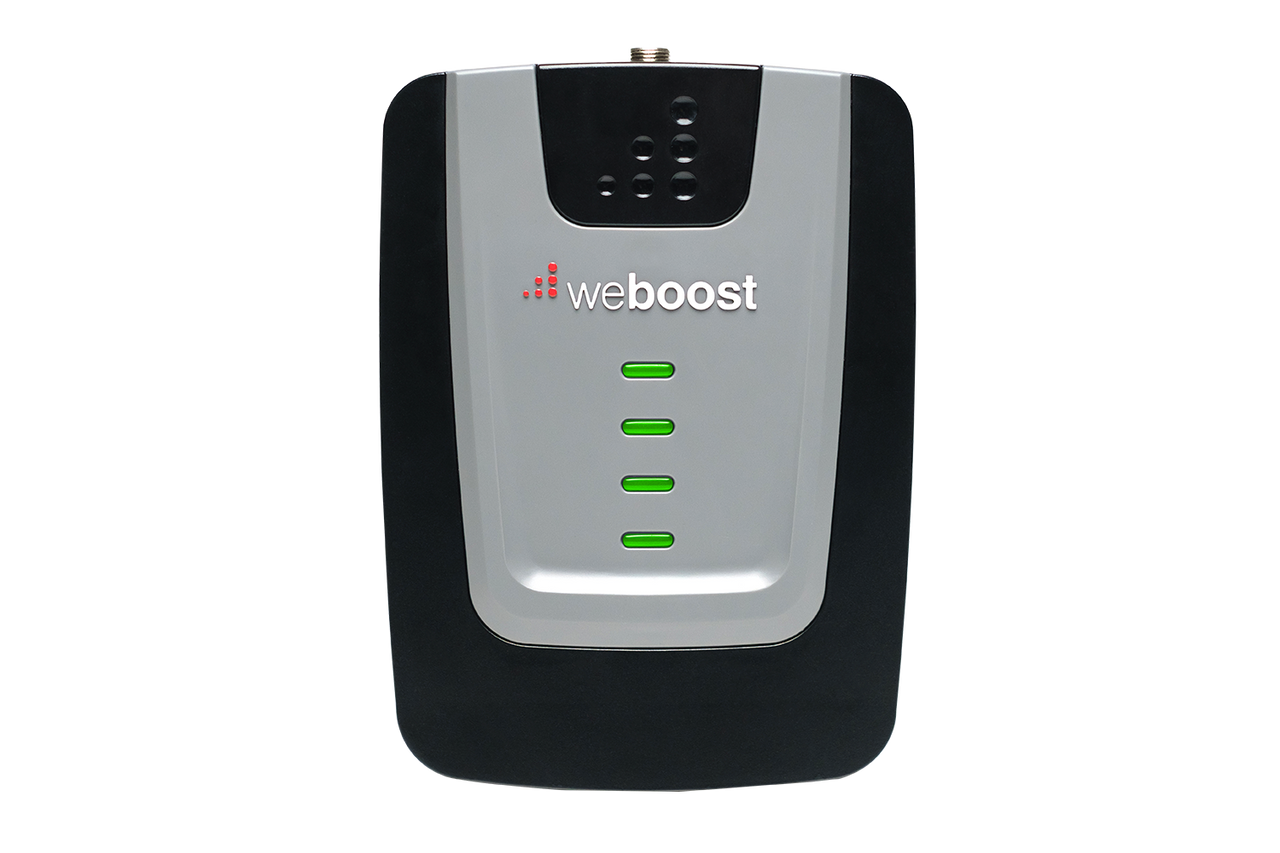 weboost 652120 Home Room cell phone signal booster