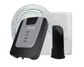 weBoost Home Room Signal Booster Kit (Refurbished) - 652120R