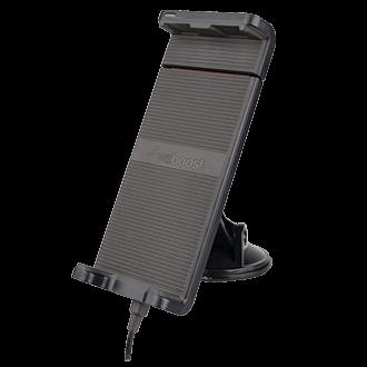 weboost 470135F Drive Sleek cell phone signal booster