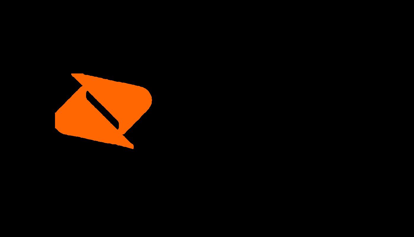 boost mobile logo