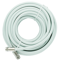 rg-6 coaxial cable