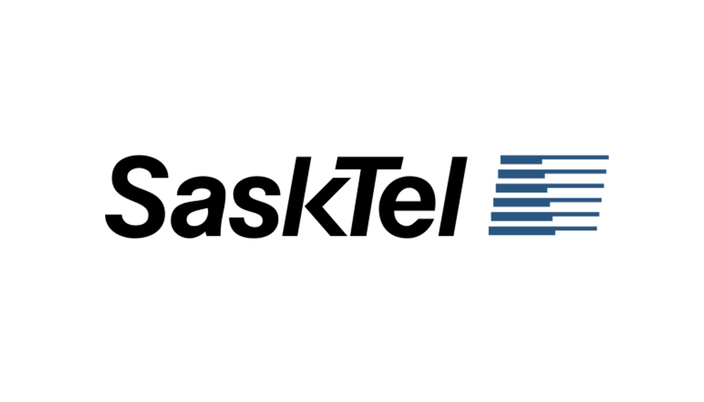 sasktel logo