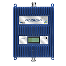 Building Signal Booster