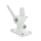 901119 marine antenna mount