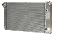 1967-1972 Chevrolet Trucks Aluminum Radiator