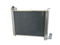 1965 Chevrolet Corvette (Big Block) Aluminum Radiator