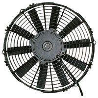 "13"" Medium Profile Puller Fan"