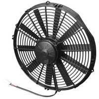 "14"" High Profile Pusher Fan"
