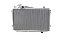 1982-1985 TOYOTA Supra Performance Radiator