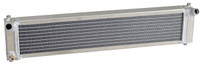 Porsche 911 Carrera 1995-2005 Center Radiator