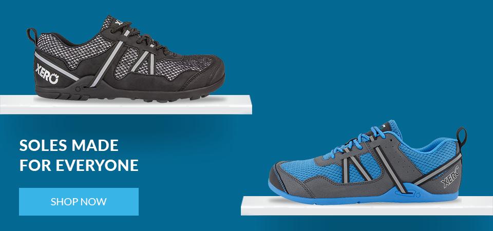 6b607c18841 Barefoot Shoes