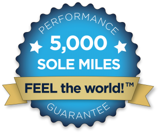 50-mile-sole-warrenty-seal-320x268.png