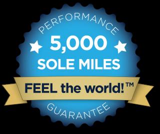 50-mile-sole-warrenty-seal-320x268.png