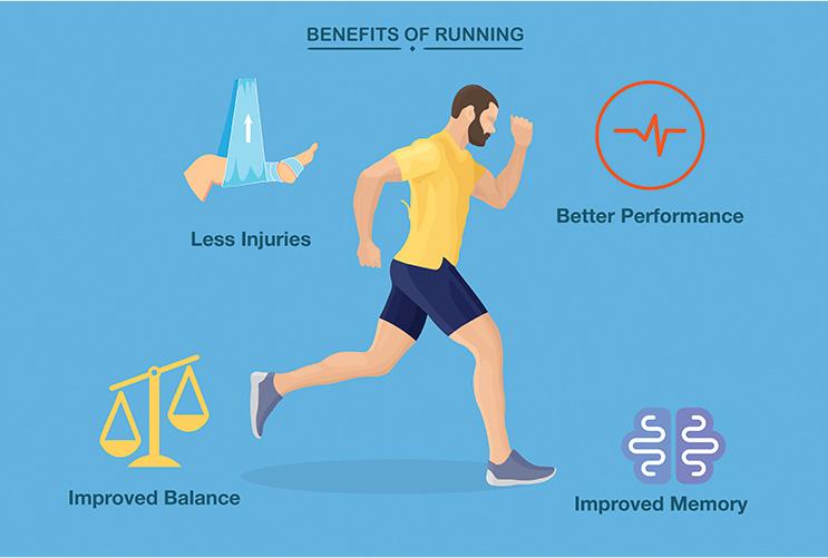 benefits-running.jpg