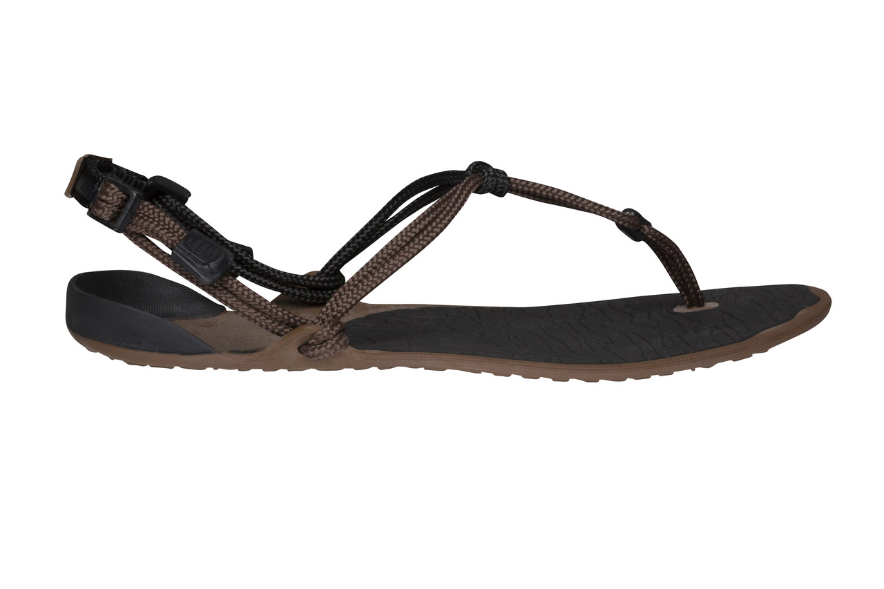 New - Xero Shoes - Amuri Cloud - Men s Barefoot Sandal  b70ef7249563
