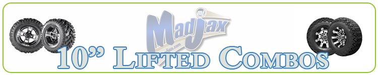 10-lifted-madjax-mjfx-tire-and-wheel-combos-golf-cart.jpg