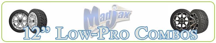 12-madjax-mjfx-low-profile-tire-and-wheel-combos-golf-cart.jpg