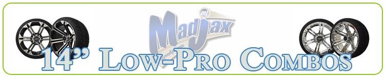 14-madjax-mjfx-low-profile-tire-and-wheel-combos-golf-cart.jpg