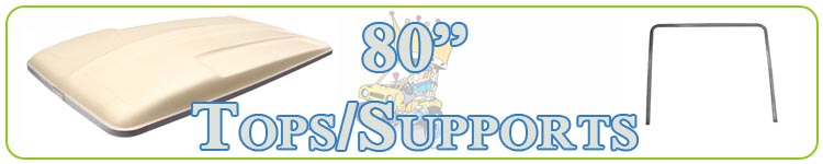 80-inch-tops-supports-golf-cart.jpg