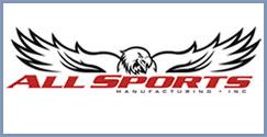 all-sports-lift-kits.jpg