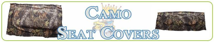 camo-seat-covers-golf-cart.jpg