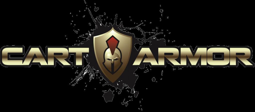 cart-armor-logo-.png