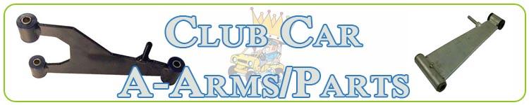 club-car-a-arm-parts-golf-cart.jpg