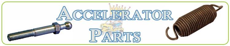 club-car-accelerator-parts-golf-cart.jpg