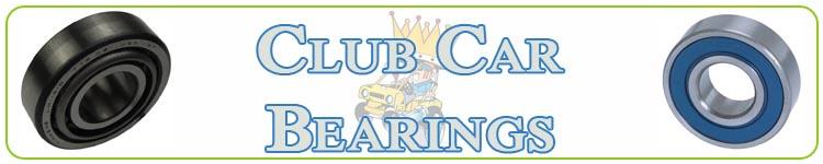 club-car-bearings-golf-cart.jpg