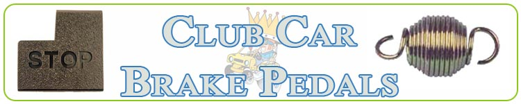club-car-brake-pedal-golf-cart.jpg