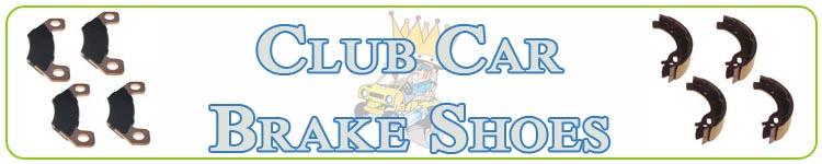 club-car-brake-shoes-golf-cart.jpg