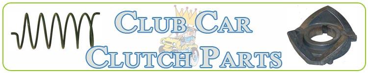 club-car-clutch-parts-golf-cart.jpg
