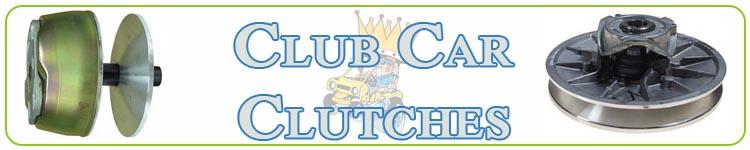 club-car-clutches-golf-cart.jpg