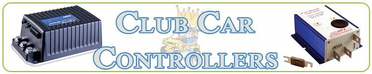 club-car-controller-golf-cart.jpg