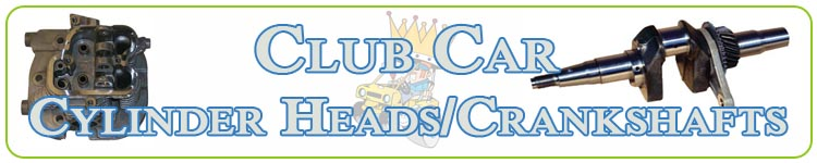 club-car-cylinder-heads-crankshafts-golf-cart.jpg