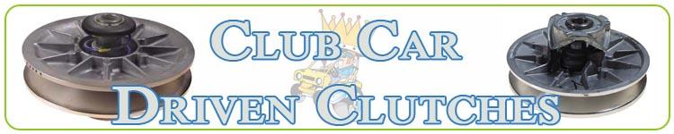 club-car-driven-clutch-golf-cart.jpg