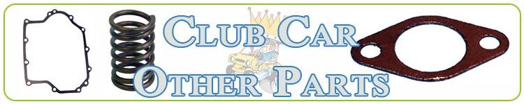 club-car-ds-precedent-engine-parts-golf-cart.jpg