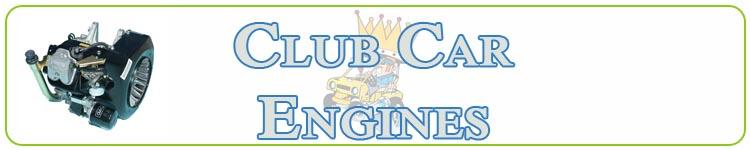 club-car-engines-golf-cart.jpg