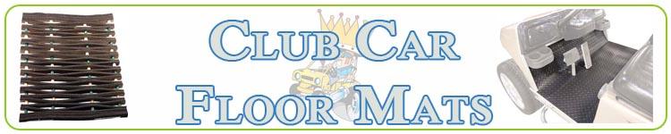 club-car-floor-mats-golf-cart.jpg