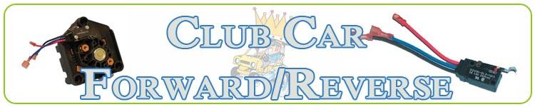 club-car-forward-reverse-golf-cart.jpg