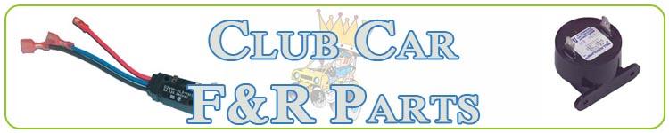 club-car-forward-reverse-parts-golf-cart.jpg