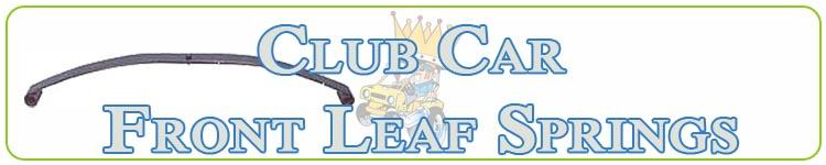 club-car-front-leaf-springs-golf-cart.jpg