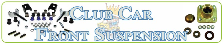 club-car-front-suspension-golf-cart.jpg