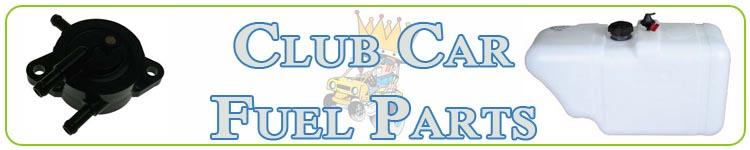 club-car-fuel-parts-golf-cart.jpg