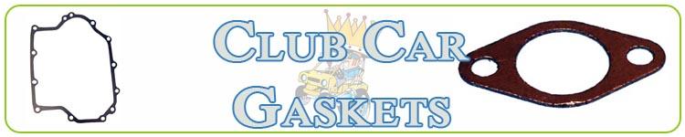 club-car-gaskets-golf-cart.jpg